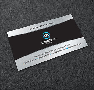 Business-Card-075 - Pixellogo