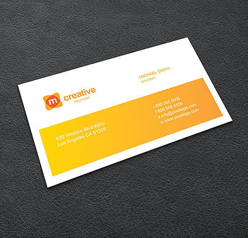Business-Card-077 - Pixellogo
