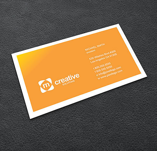 Business-Card-078 - Pixellogo
