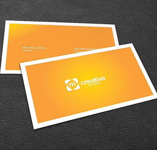 Business-Card-079
