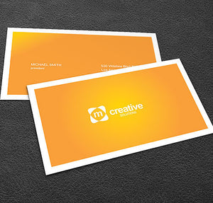 Business-Card-079 - Pixellogo