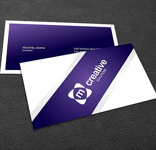 Business-Card-080