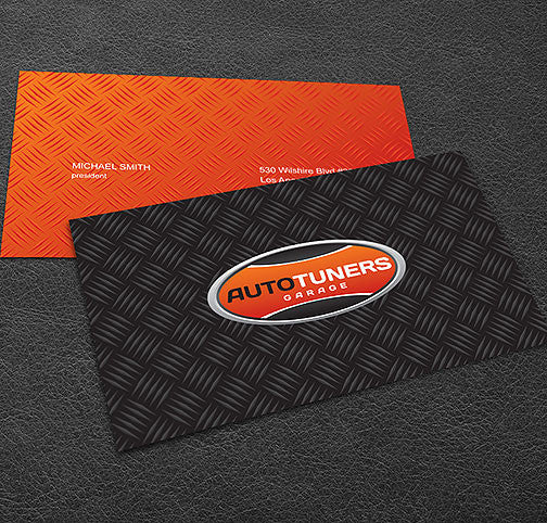 Business-Card-081