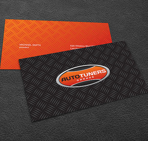 Business-Card-081 - Pixellogo