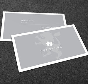 Business-Card-082 - Pixellogo