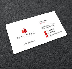 Business-Card-086 - Pixellogo