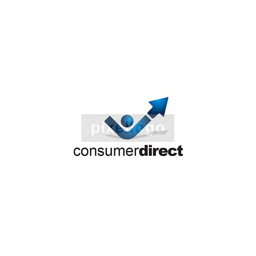 Shop Direct - Pixellogo