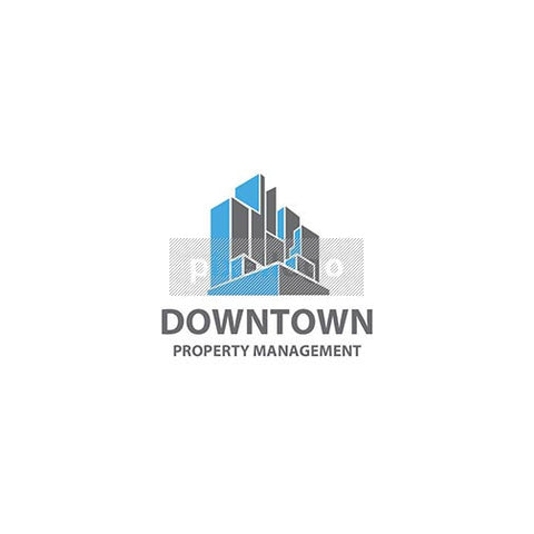 Property Management Logo-141 - pixellogo