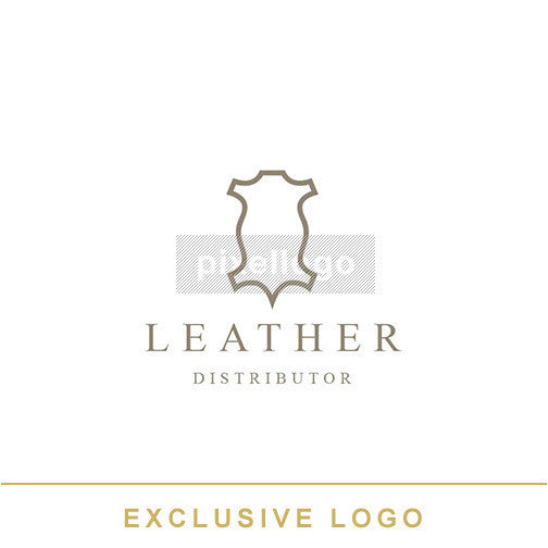 Leather Distributer