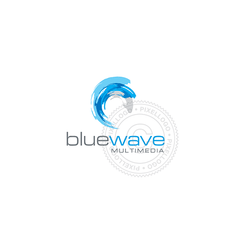 Blue Wave Broadband