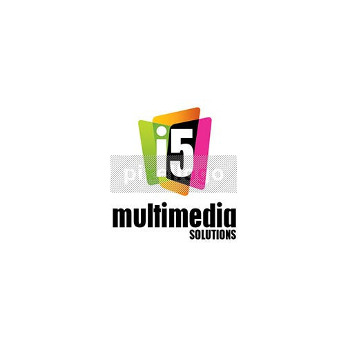 Video Media Studio - Pixellogo