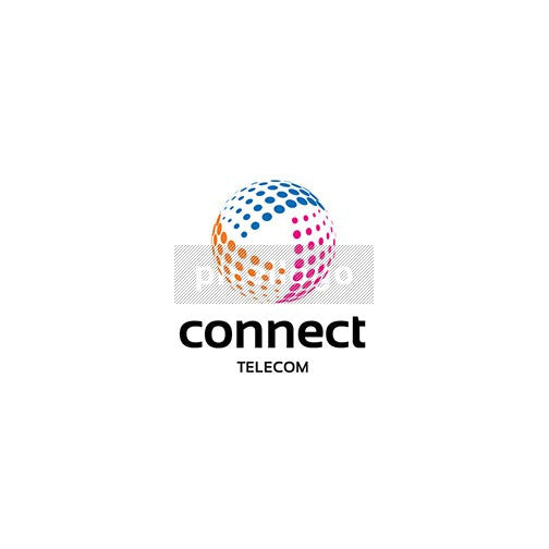 Global Connect - Pixellogo