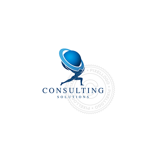 Atlas Man Consulting