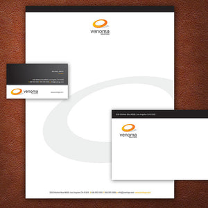 Stationery-020 - Pixellogo