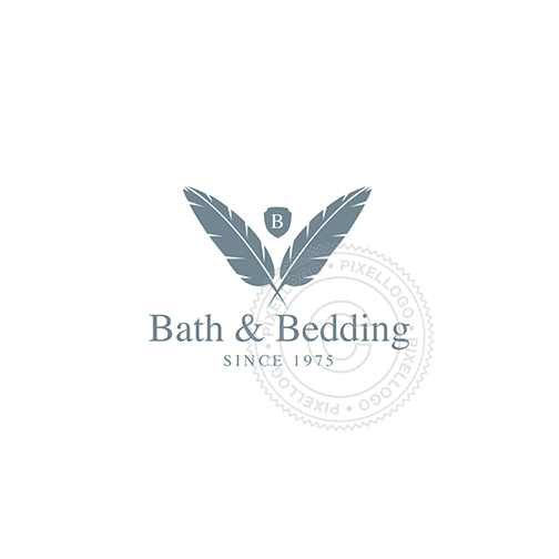 Bath And Bedding