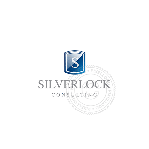 Blue Shield Insurance - Pixellogo