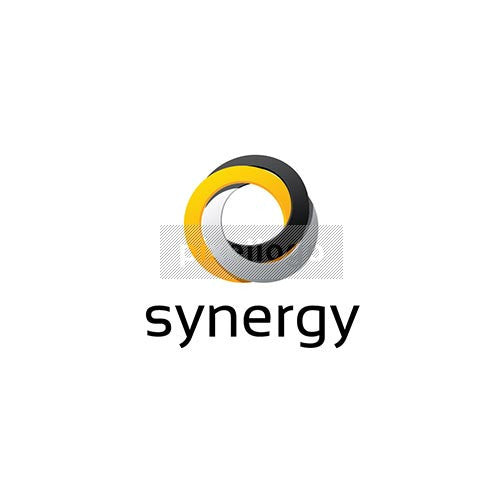 Synergy Stock Logo-2680