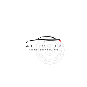 Automotive Transport Logos Pixellogo Page 2