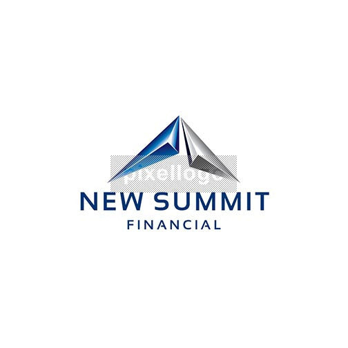 Summit Logo-2836