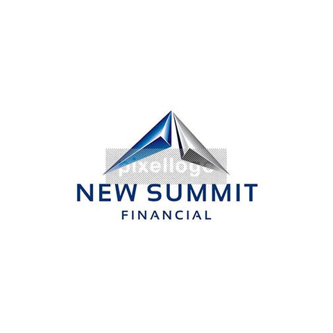 Summit Logo-2836 - pixellogo