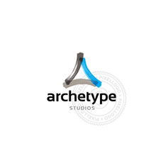 Archetype Creative