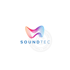 Audio Technology Logo 2958