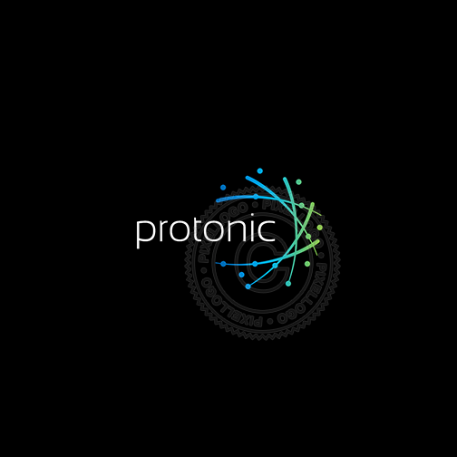Protons Software