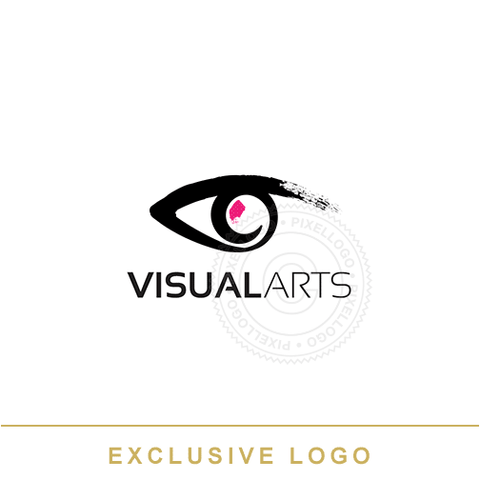 3D Medical Logos | Healthcare Logos Design | Medical Logos