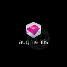 Augmented Reality logo 2979