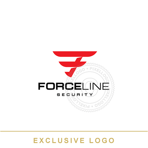 Force Line Security