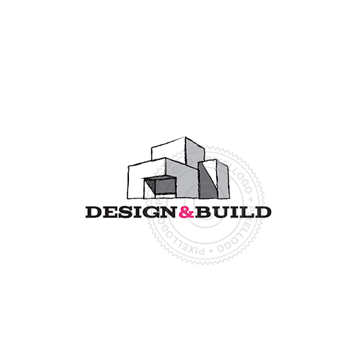 Design & Build Construction Company