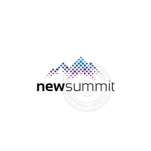 New Summit logo