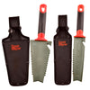 Root Slayer Hand Tool Set