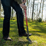 Root Slayer Metal Detecting Spade