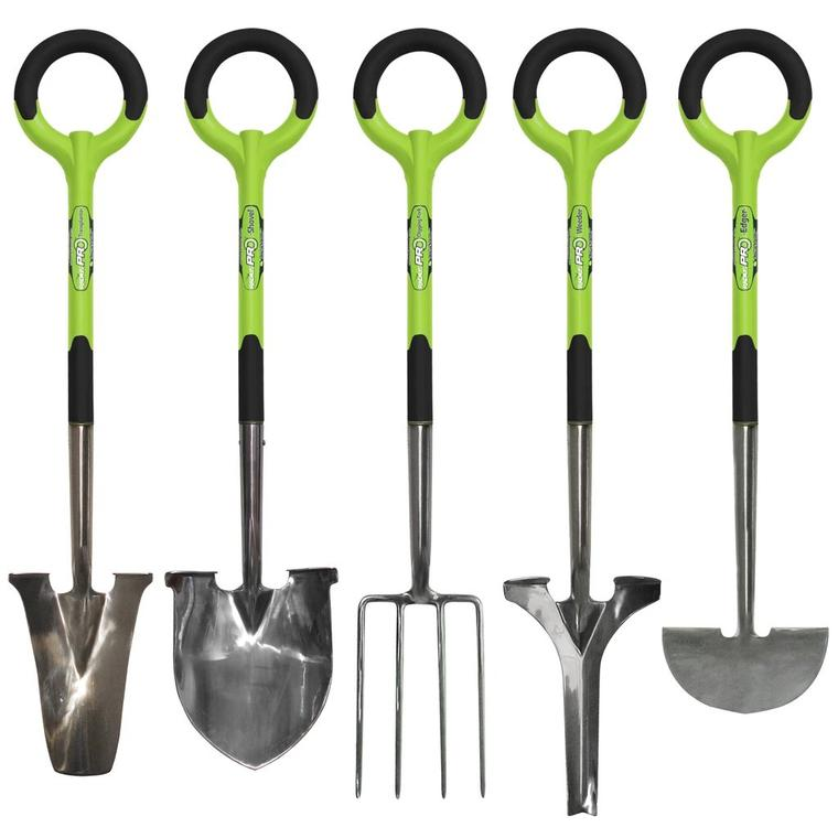 Shop Watering Tools