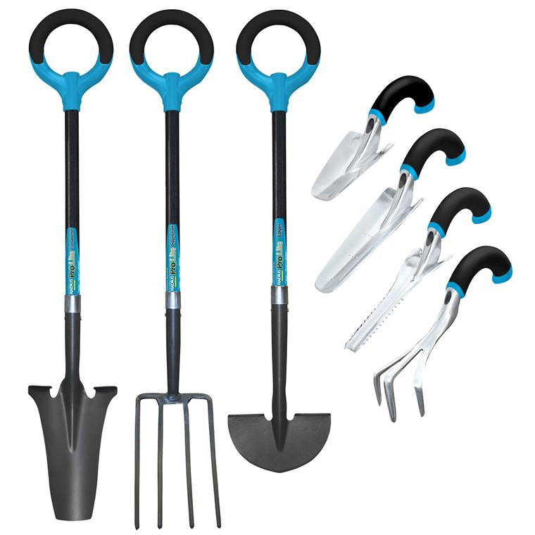 Shop Pruning Tools