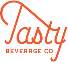 Tasty Beverage Company