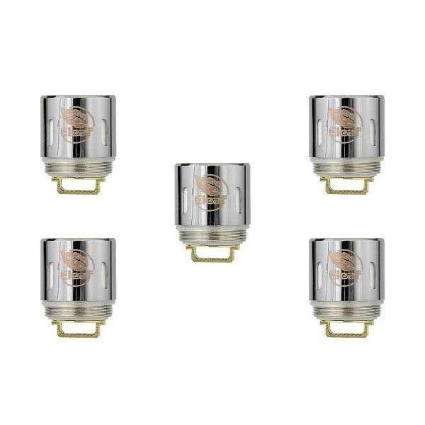 Eleaf (Coils) Coils Single Coil / HW2 HW Coils by Eleaf