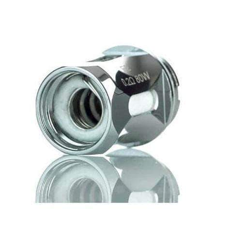 Horizon (Coils) Coils Single Coil / F1 / 0.2 ohm Falcon Coils by HorizonTech