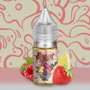 Salted Nic Salt 30ml / 35mg Berryade by Squeez (Nic-Salt)