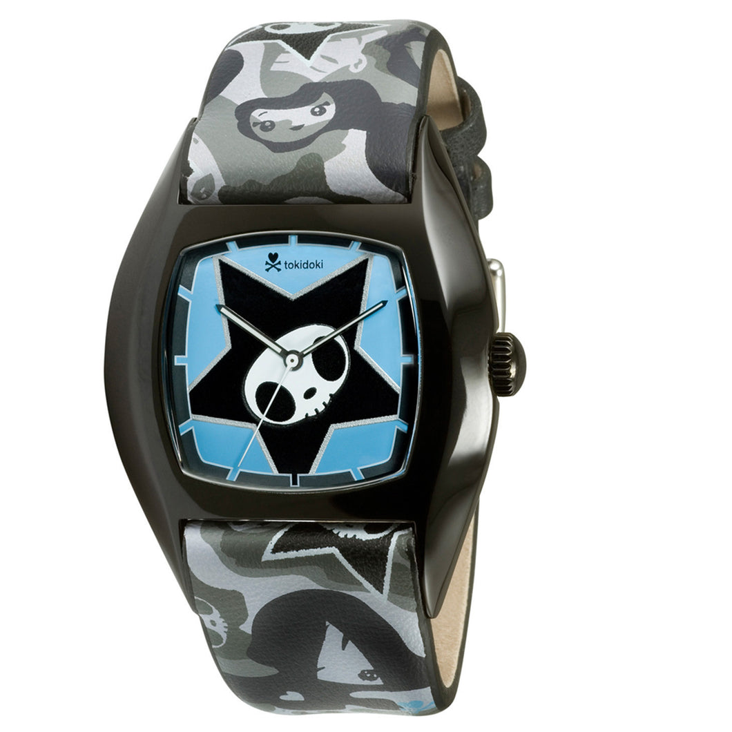 Tokidoki Adios Star Watch