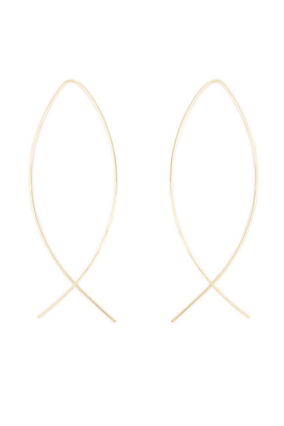 Lynnie Earrings