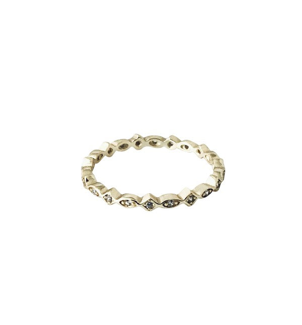 Evelyn Eternity Band
