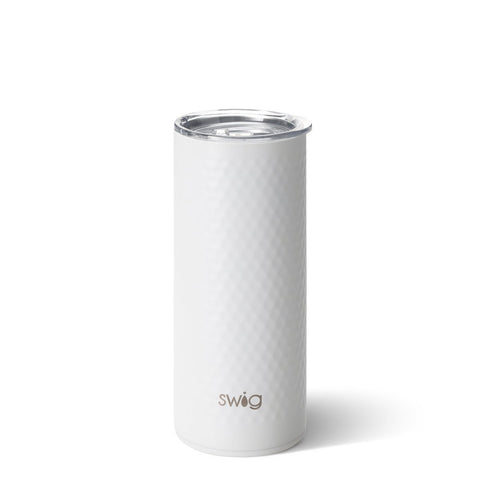 Swig 20 oz Golf Tumbler