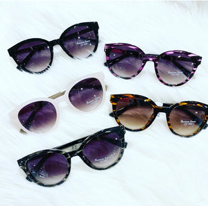 Shady Lady Sunnies