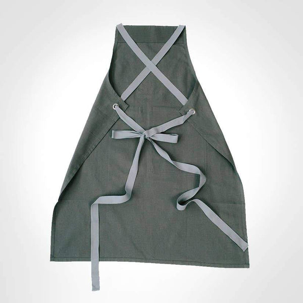 Well Hung APRON