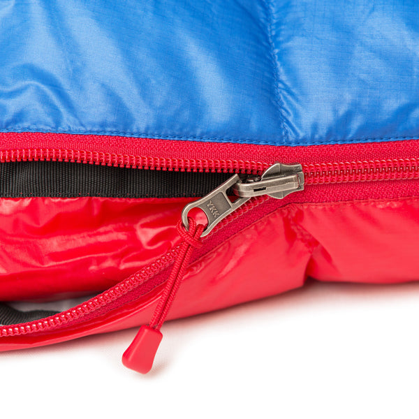 Paria Outdoor Products Thermodown 15 Sleeping Bag