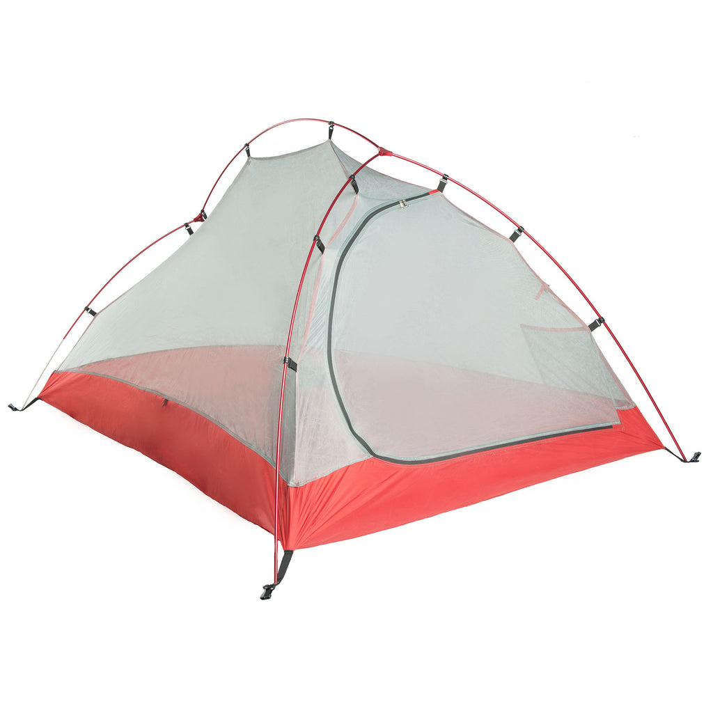 Bryce 2P Backpacking Tent - Paria Outdoor Products - 3
