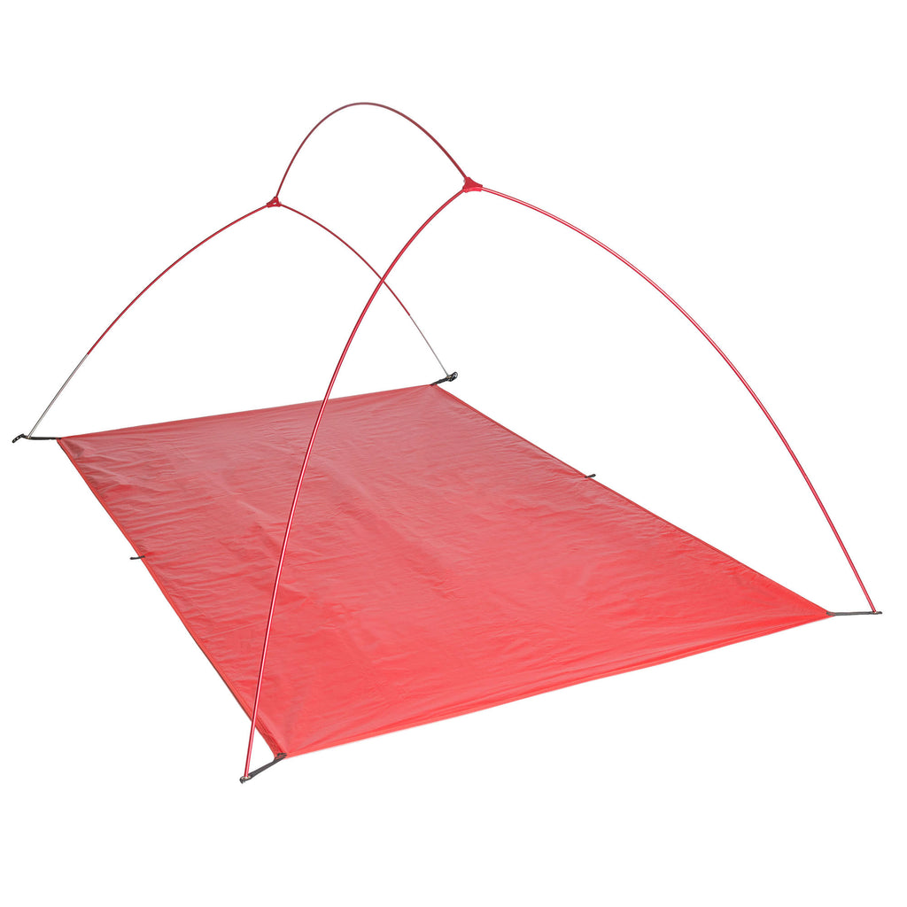 Bryce 2P Backpacking Tent - Paria Outdoor Products - 5