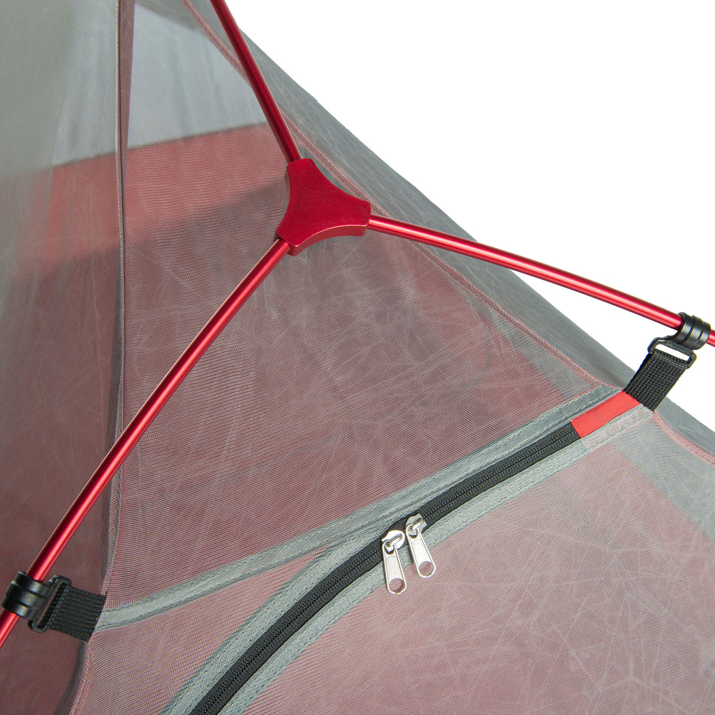 Bryce 2P Backpacking Tent - Paria Outdoor Products - 7